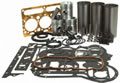 Engine Overhaul Kit for Massey Ferguson 135 Tractor