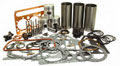 Engine Overhaul Kit for Ford 2000 & 3000 Tractors