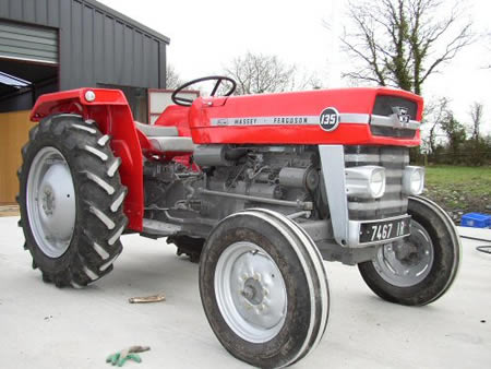 http://tractorspares.ie/images/MF135.jpg
