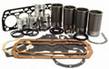 Engine Overhaul Kit for Int B275 Tractor